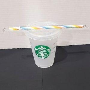 Starbucks Mexico Mini cup
